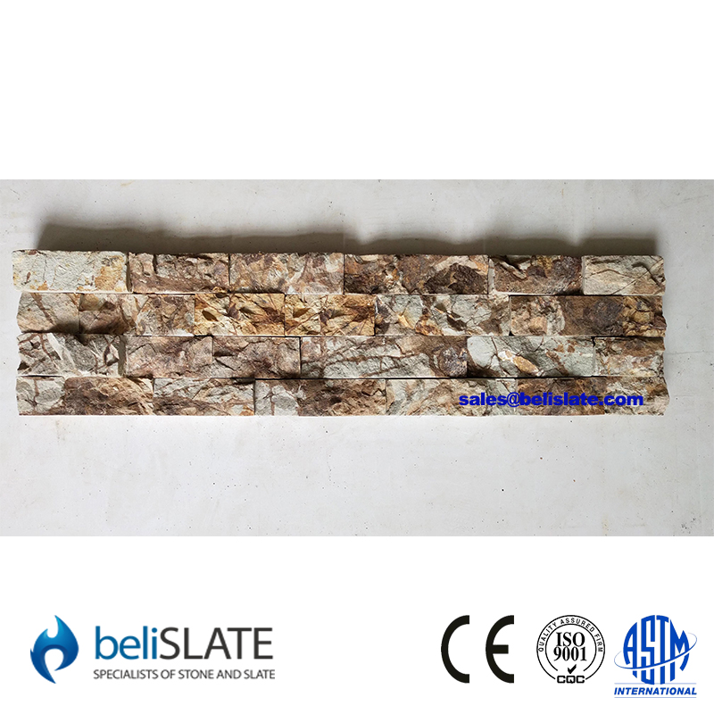 china ledgestone culture stone