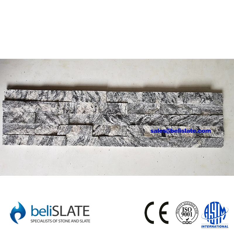 china ledgestone natural stone