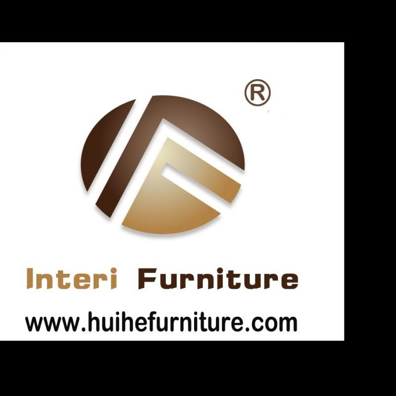 INTERI FURNITURE