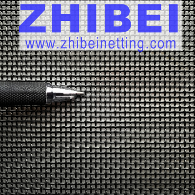 Zhibei Co.LTD