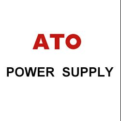 ATO DC Power Supply Inc