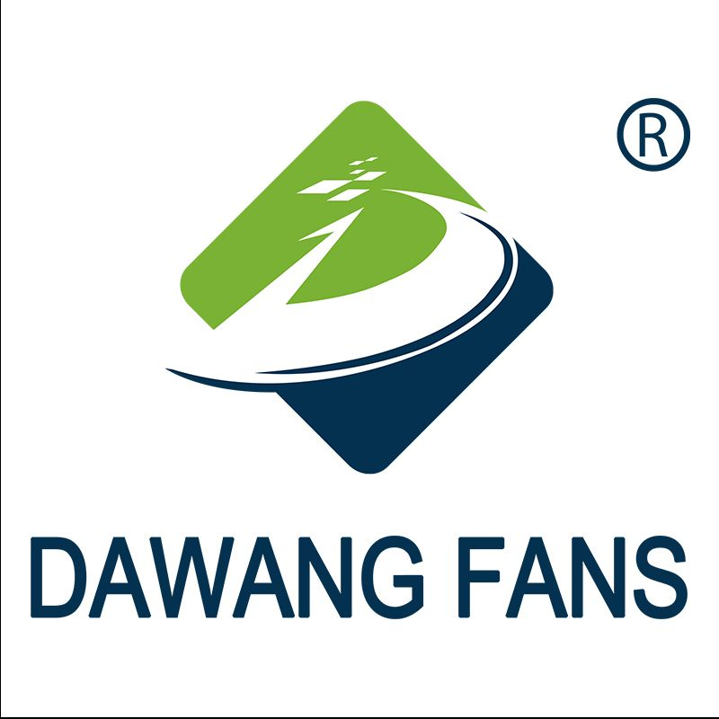 Jiangsu Dawang Ventilation Machinery Co.,Ltd