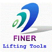 Shan Dong Finer Lifting Tools co.,LTD