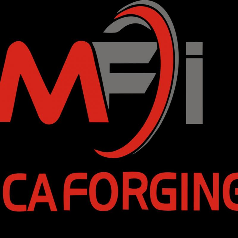 Metalicaforging Inc