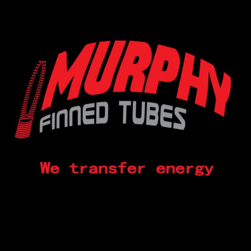 Murphy Thermal Energy Co., lTD