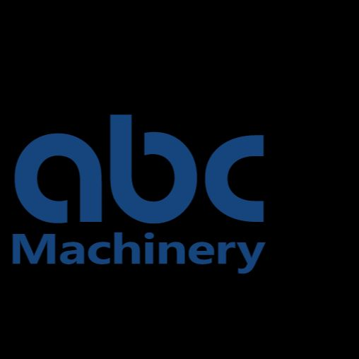 ABC Machinery Complete