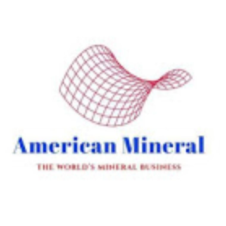 american mineral
