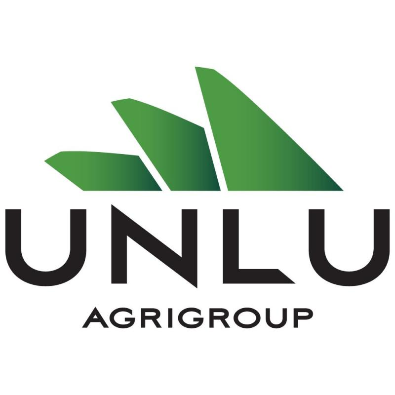 UNLU AGRIGROUP