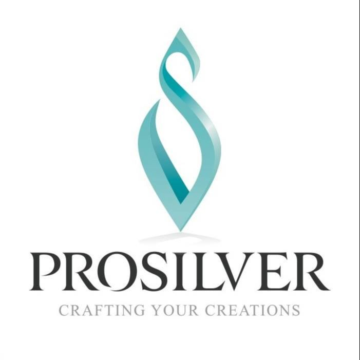 Prosilver Jewelry Co., Ltd.