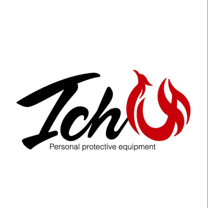 ICH International Inc.