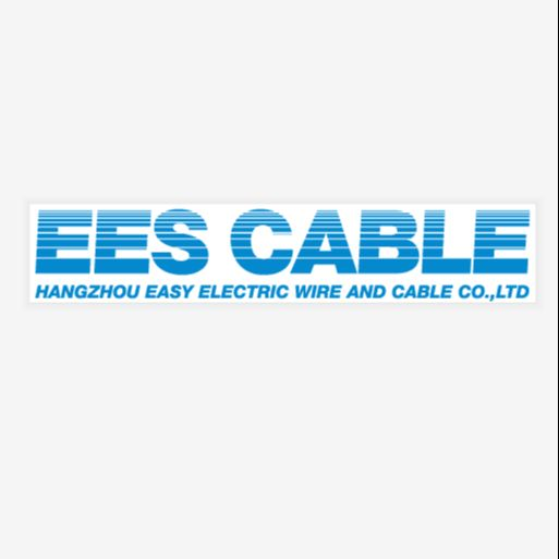 HANGZHOU EASY ELECTRIC WIRE AND CABLE CO.,LTD