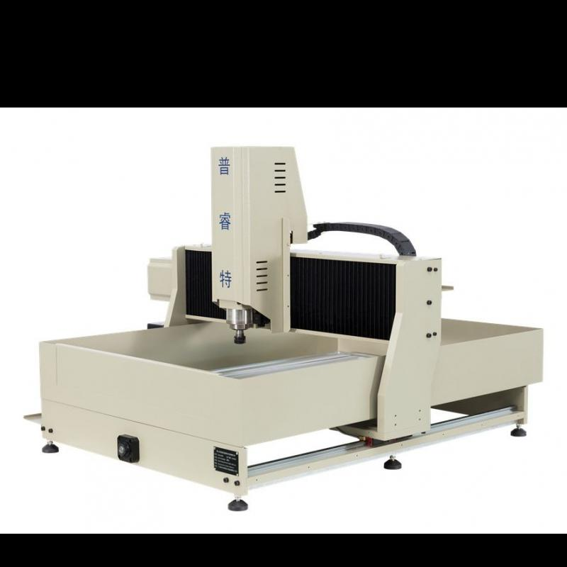 6090 CNC engraving machine