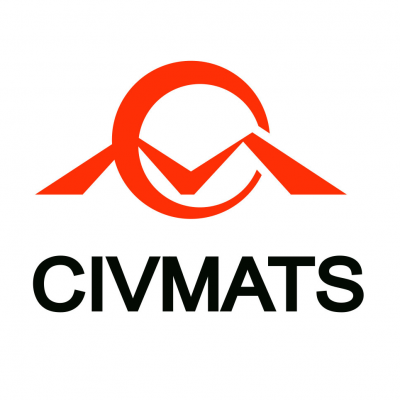 Civmats Co., Limited