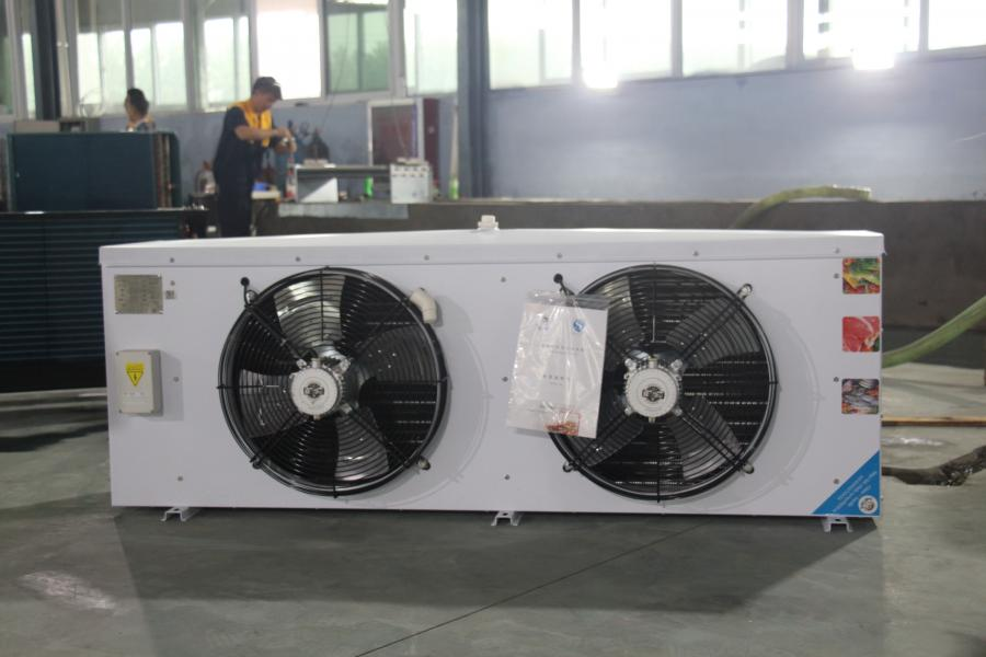DJ-AIR COOLER/Evaporator