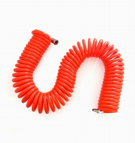 offer urethane pneumatic spiral tube