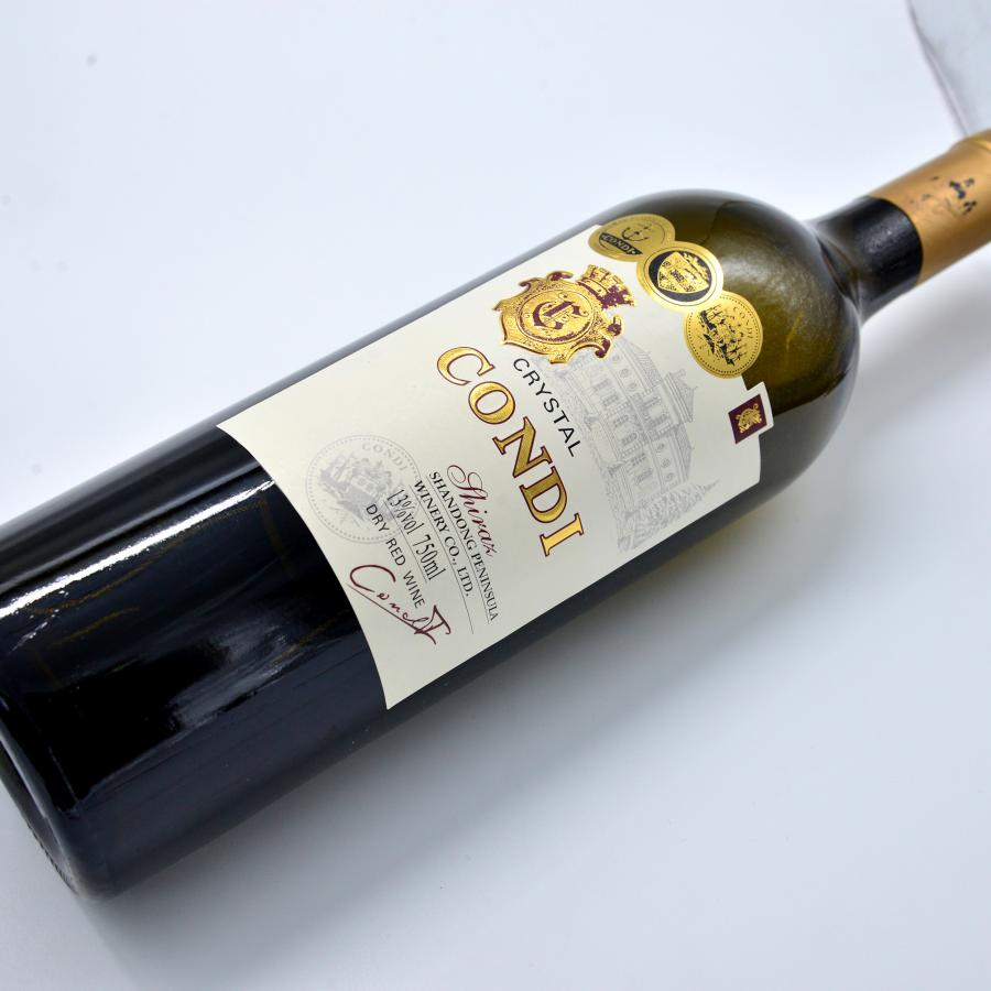 Waterproof With High Quality Red Wine White Wine Labels