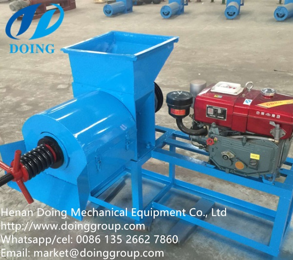 mini palm oil expeller machinery,palm oil press machine for sale