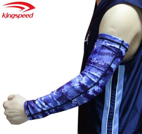 Sublimation Arm Sleeve