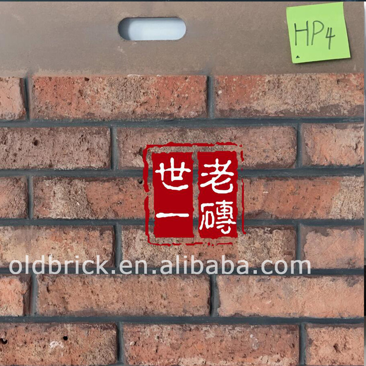 Building cladding face old decoration grey wall bricks