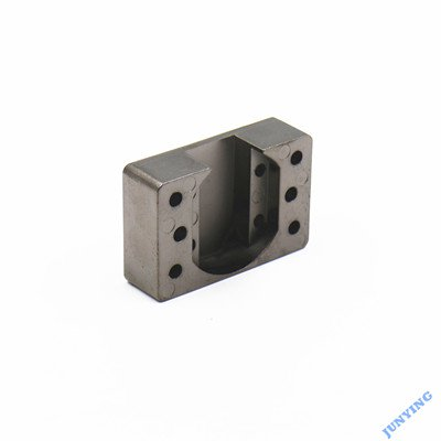 Furniture Lock Part
