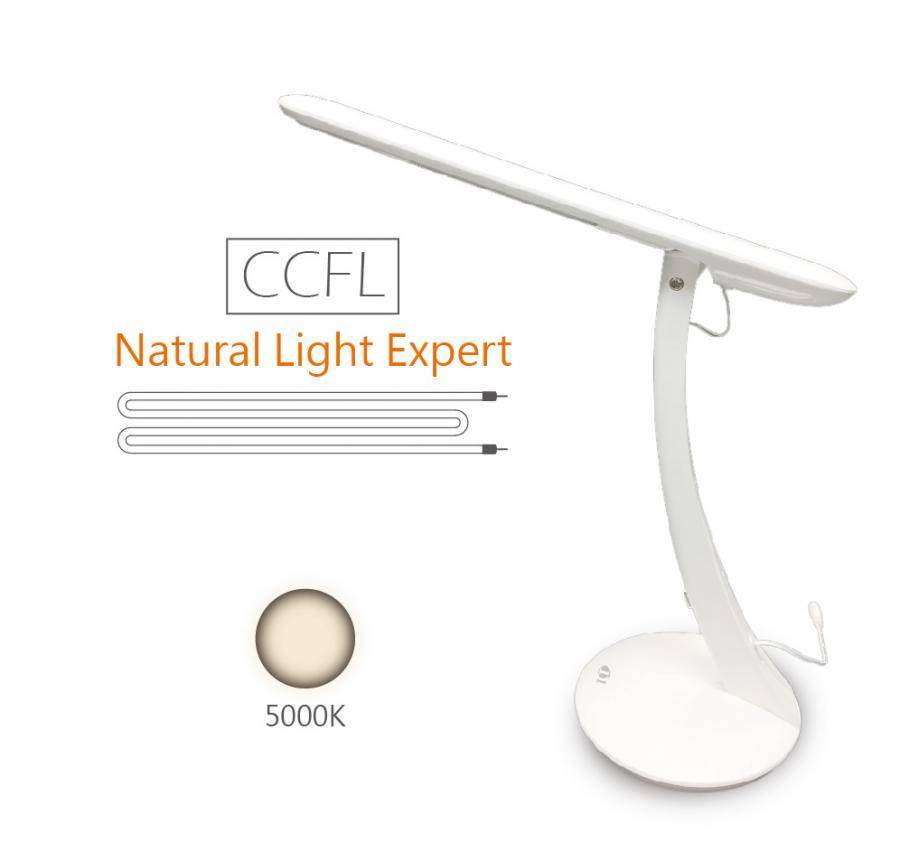 CCFL DESK LAMP/TABLE LAMP