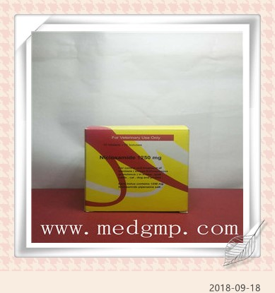 niclosamide tablet 1250mg