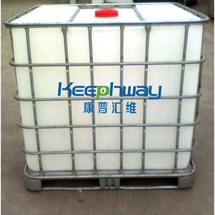 Diesel Exhaust Fluid Urea Solution 32.5%&40% CAS No. 57-13-6