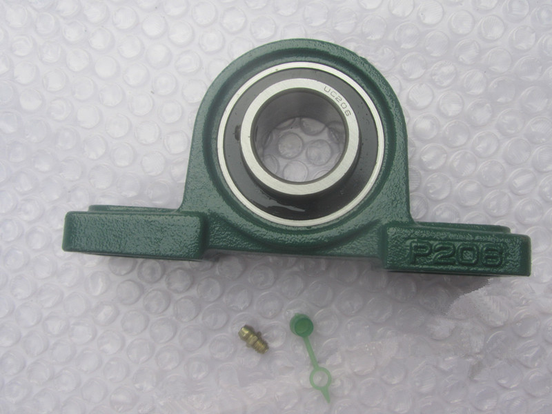 Sell UCP206 pillow block bearing