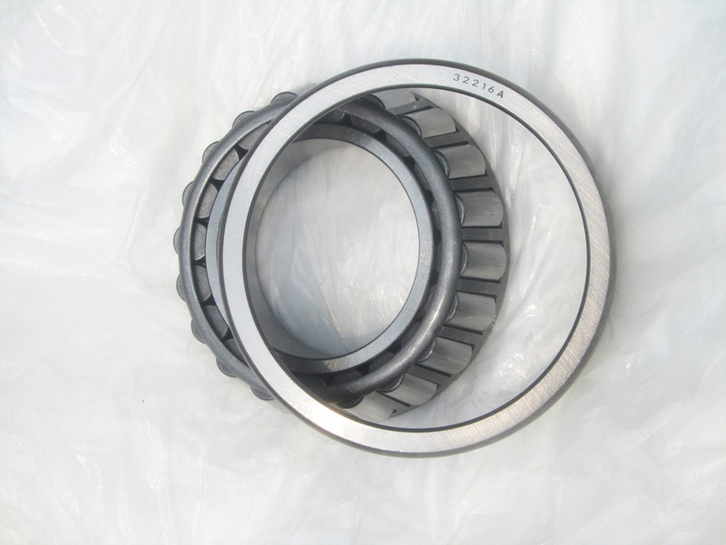 Sell 32215 tapered roller bearing