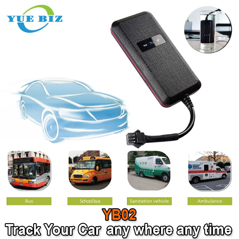 vehicle tracker,GPS Tracker