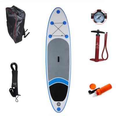 China Factory Wholesale Isup Boards Cheap Paddle Board