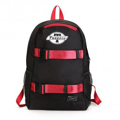 Backpack 1132