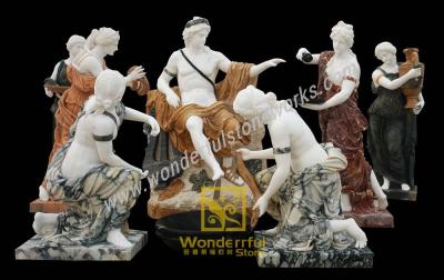 hand carved stone sculpture western style stone carvings stone statue religious statues