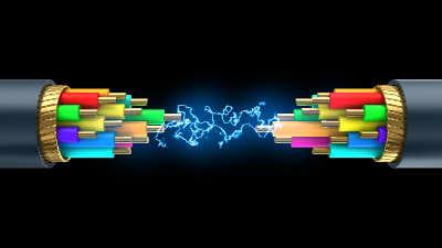 Electronics Leads
