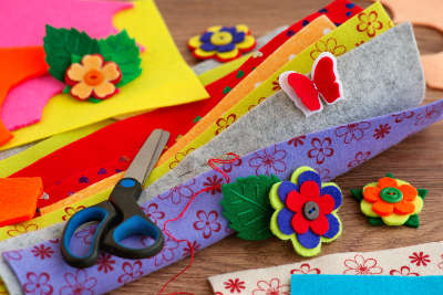 Gifts - Crafts - Novelties Leads